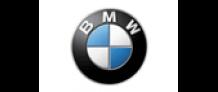 Bmw 218x92