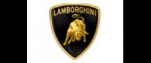 Lamborghini 218x92