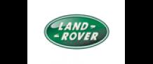 Landrover 218x92