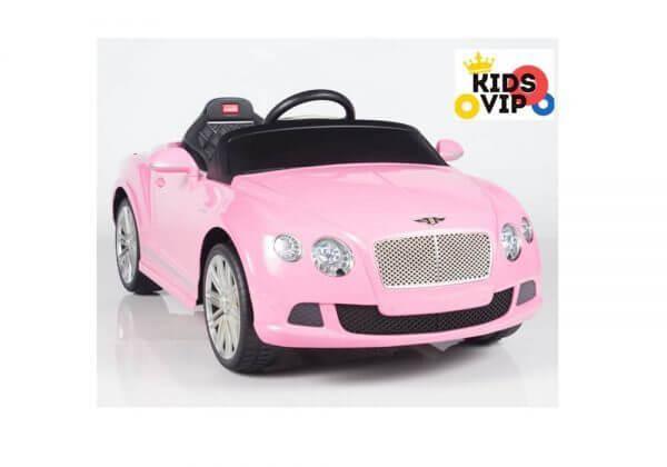 bent-pink