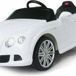 Bentley Continental Gt Kids Vip 11