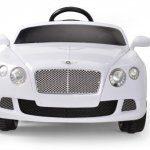 Bentley Continental Gt Kids Vip 14 1
