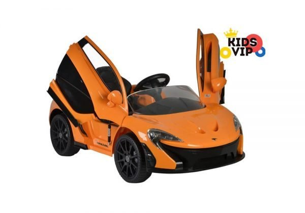 mclaren-orange