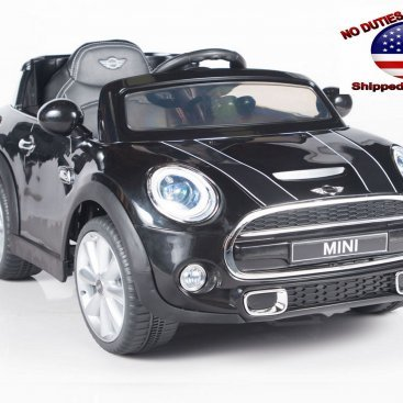 Mini Ride On Car Kidsvip 13 2