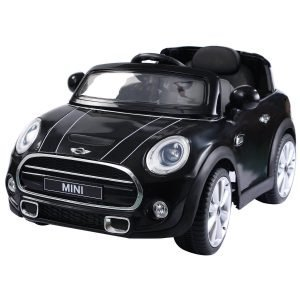 Mini Ride On Car Kidsvip 4