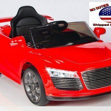Rubber Audi Stl8 4 1