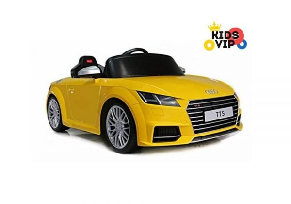 tts-yellow