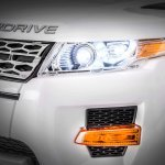 Kidsvip Rover Style 16