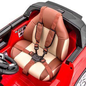 Kidsvip Rover Style 5