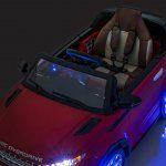 Kidsvip Rover Style 7