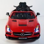 Mercedes Sls Led Kids Vip 168