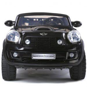 Mini Black 12