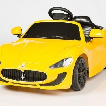 Maserati 2016 1