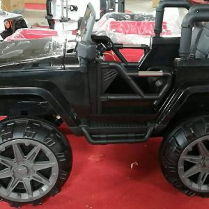 Img 4541