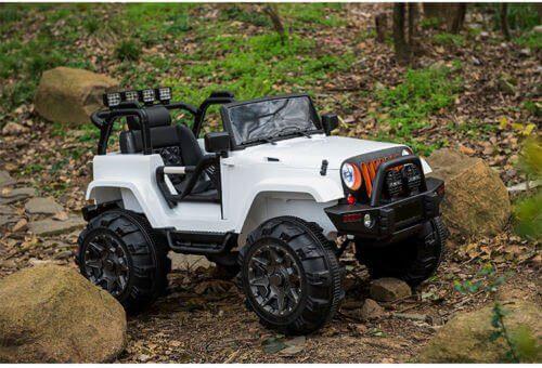 Jeep New 15