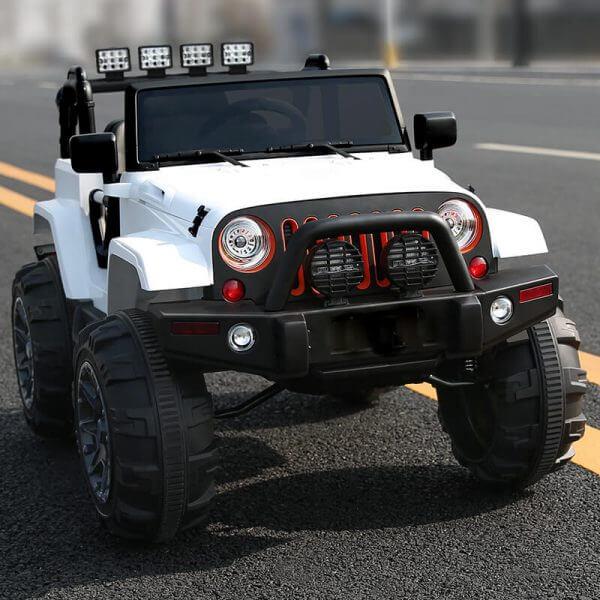 Jeep New 23