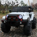 Jeep New 26