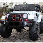 Jeep New 27