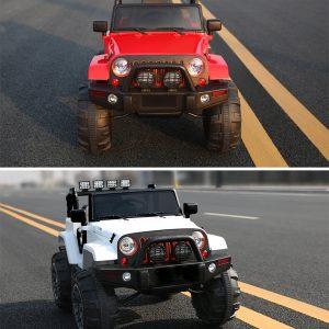 Jeep New 30