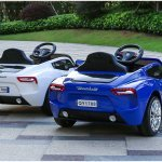 Maserati Sx Blue 11 1
