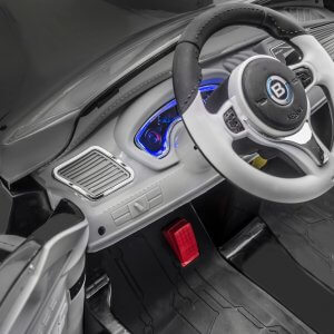 Sportraxbmwx7blackleftdash10