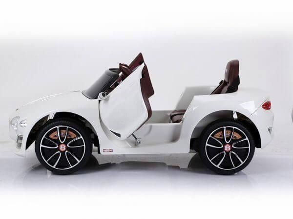 Bentley Exp Kidsvip 16