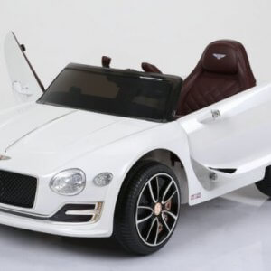 Bentley Exp Kidsvip 19