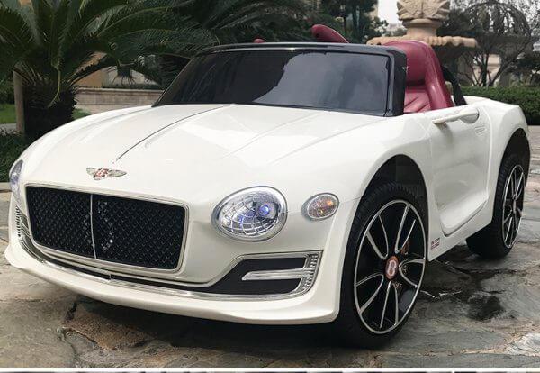 Bentley Exp Kidsvip 28