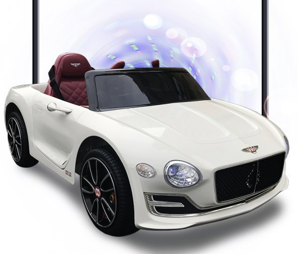 Bentley Exp Kidsvip 41
