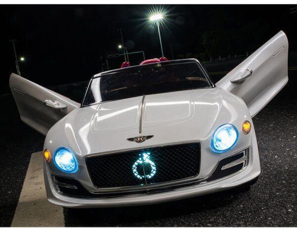Bentley Exp Kidsvip 54