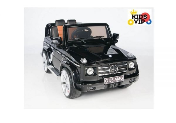 g55-blk