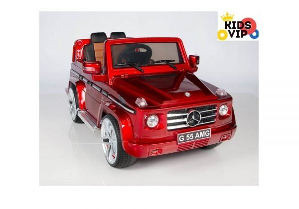 g55-red