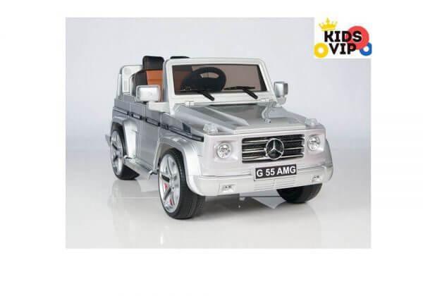 g55-silver