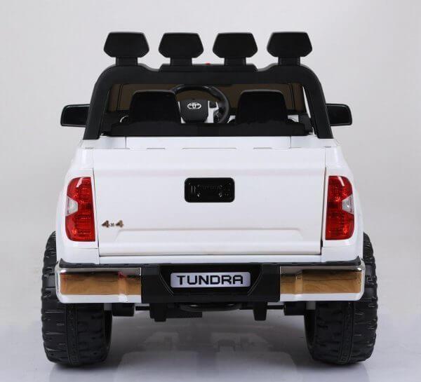 Tundra White3