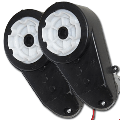 2-replacement-12v-kids-motors