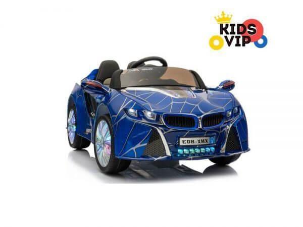 xmx-blue