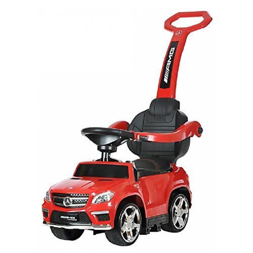 KIDSVIP-PUSH-MERCDES-RED (3)