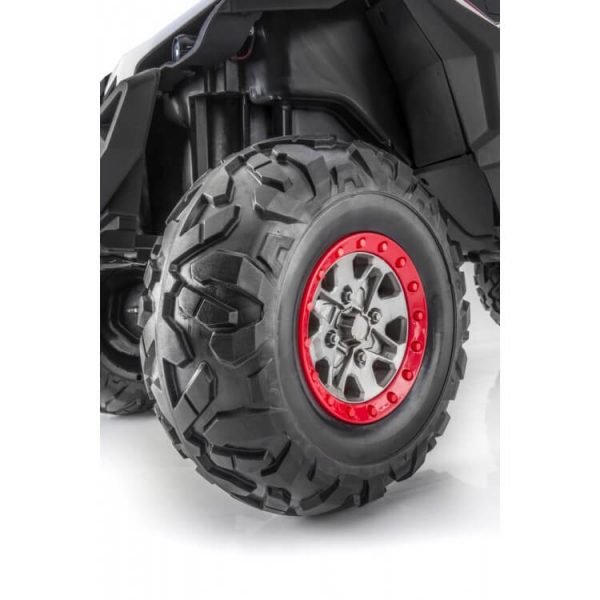 ScreemerWhiteTire-750×750 (1)