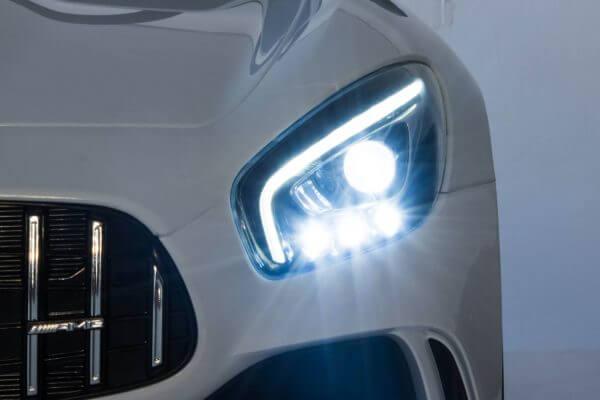 HL289 GTR white (11)