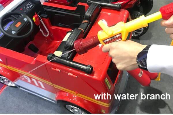firetruck- kidsvip (1)