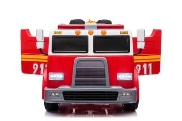 firetruck- kidsvip (10)
