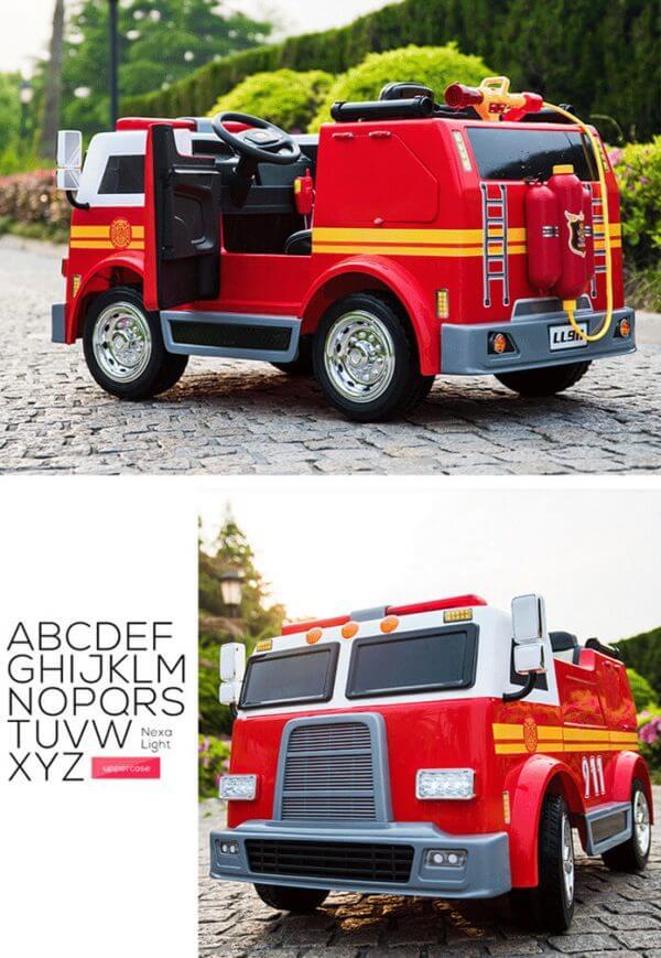 firetruck- kidsvip (11)