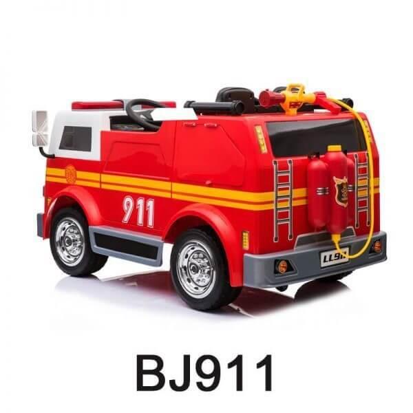 firetruck- kidsvip (12)