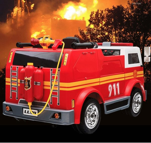 firetruck- kidsvip (13)