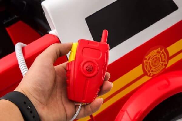 firetruck- kidsvip (2)