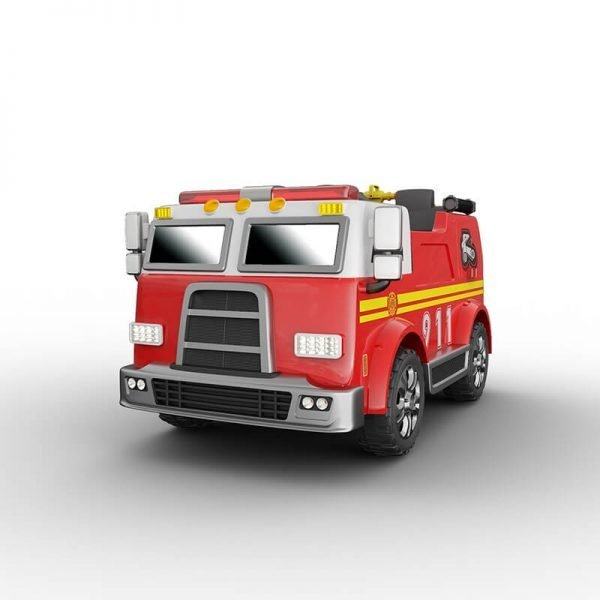 firetruck- kidsvip (9)