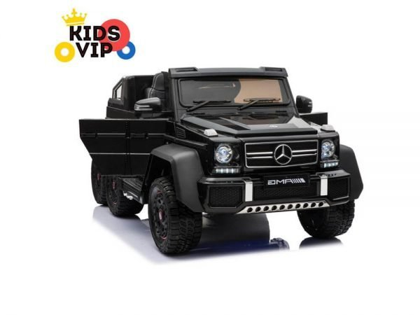 g65-blk