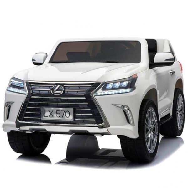 lexus-lx570-white-kidsvip (1)