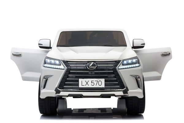 lexus-lx570-white-kidsvip (10)