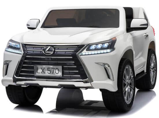 lexus-lx570-white-kidsvip (4)